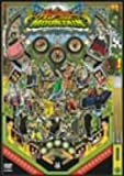 "MIGHTY JAM ROCK presents ""HIGHEST MOUNTAIN 2006"" [DVD]"