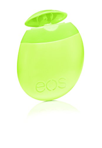 Eos Hand And Body Lotion - 5