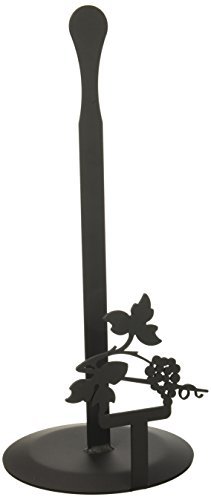 Grapevine Paper Towel Holder - 1
