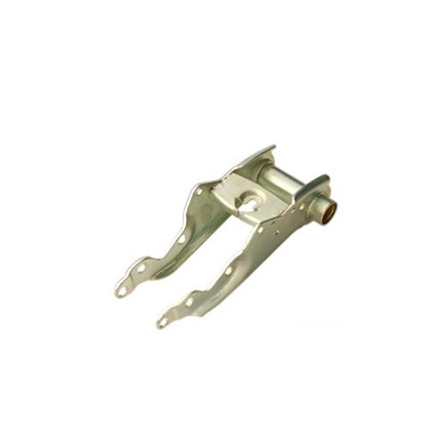103 SP//mvl WACOX Support Moteur Cyclo Adapt