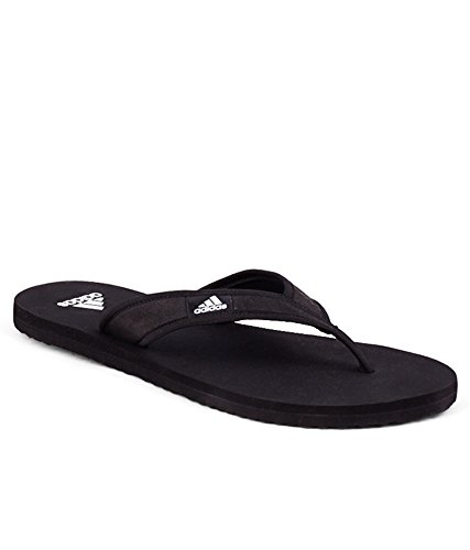 79181ffcf43d Adidas Men s Adi Rio Attack Men Flip-Flops and House Slippers (6)  Buy  Online at Low Prices in India - Amazon.in