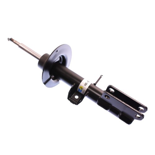 UPC 651860485836, Bilstein 22-119278 Twintube Strut Assembly, Front, Left
