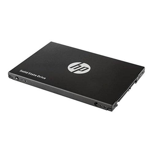 HP SSD S700 Series 120GB 2.5 inch SATA3 Solid State Drive, Bulk (3D TLC) -