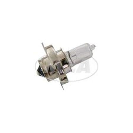 Lampe 6v 15w P26s Halogen Din 72602 Z B Fa R Mofa Sl1