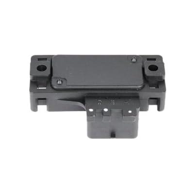 ACDelco 213-1520 GM Original Equipment Manifold Absolute Pressure Sensor: Automotive