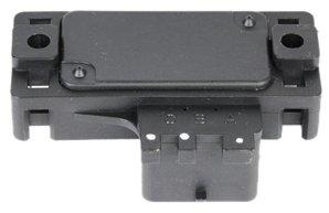 ACDelco 213-1520 GM Original Equipment Manifold Absolute Pressure Sensor