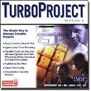 TURBO PROJECT 4.0 (JC)