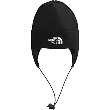 8eda0bd612b9f The North Face WindStopper High Point Hat TNF Black
