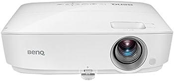 BenQ HT1070A 2200-Lumens DLP Portable Projector