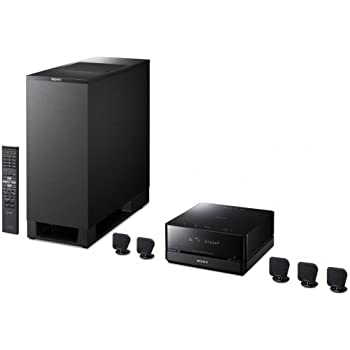 how to get channel 10 on sony bravia