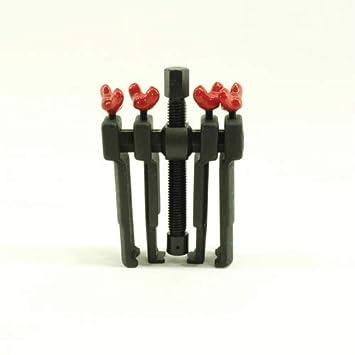Tecnología de cristal limpiaparabrisas extractor de Rod Diseño ...