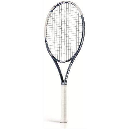 Head Youtek Graphene Instinct S Tennis Racquet 4-1 8 – Unstrung