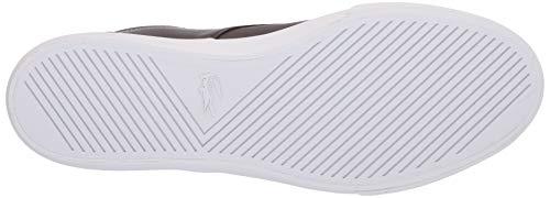 Lacoste Mens Esparre Sneaker