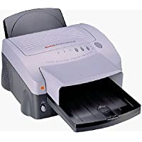 Kodak Professional 8500 Digital Photo Printer - Printer - color - thermal wax/resin/dye sublimation - 8 in x 10 in up to 1.2 min/page (color) - capacity: 50 sheets - Parallel, USB
