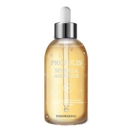 tosowoongpropolis-sparkle-ampoule-100ml-no-harmful-ingredient-high-moisturizing-sensitive-skin-cosme