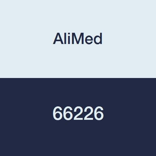 ALIMED 66226 Bunion Aid by AliMed