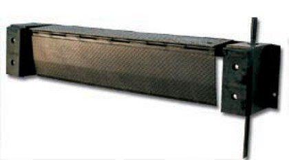 Vestil-Mfg-Co-Electric-Hydraulic-Units-15000-30000-Capacity-Pe-2572-36-Width-72-Ramping-Length-36-Cap-Lbs-25000-Pe-2572-36