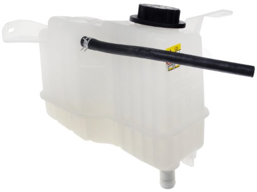 Dorman 603-026 Coolant - Recovery Engine Coolant Tank