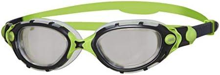 - Swimming Goggles for Triathlon