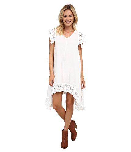 アイデア顔料心配する[ヴォルコム] Volcom レディース Trailin By Dress ドレス [並行輸入品]