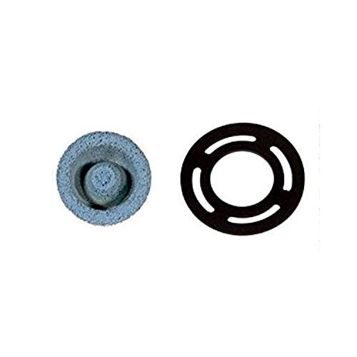 Volvo Penta 3855104 Fuel Filter Insert