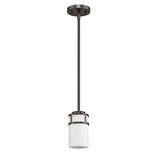 Alexis Pendant Lighting in US - 8