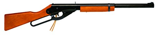 Daisy MFG Model 10 Air Rifle