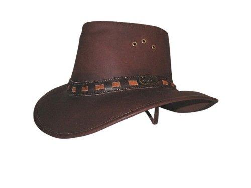 ROGUE Ranger Hat 127 x Oxblood