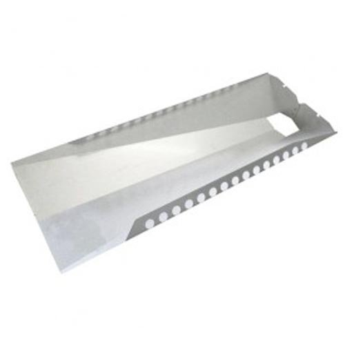 Vermont Castings Gas Grill - 50000487 Grease Pan for Select Vermont Castings Gas Grill Models