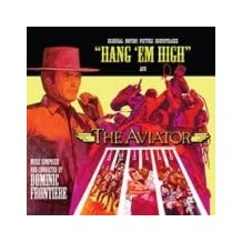 Hang 'em High/the Aviator