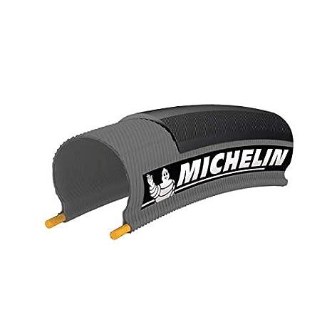 Michelin Lithion 2 Cubierta para Bicicleta, Deportes y Aire Libre ...
