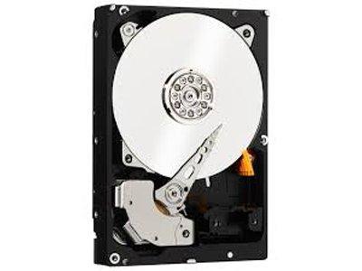 WD  1 TB WD RE SATA III 7200 RPM 64 MB Cache Bulk/OEM Enterprise Hard Drive WD1003FBYZ ()