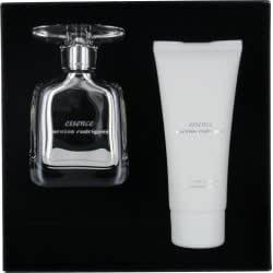 essence narciso rodriguez by narciso rodriguez set eau de parfum spray 1 6 oz. Black Bedroom Furniture Sets. Home Design Ideas