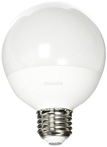 Philips Led Light Globes