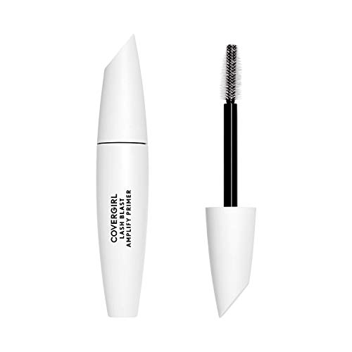 https://railwayexpress.net/product/covergirl-lash-blast-amplify-eyelash-primer-neutral-white/