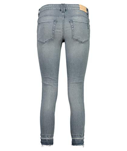 Donna Marc Jeans Jeans O'polo Donna Marc O'polo O'polo Marc Jeans Grau Grau T0xq1qAwI