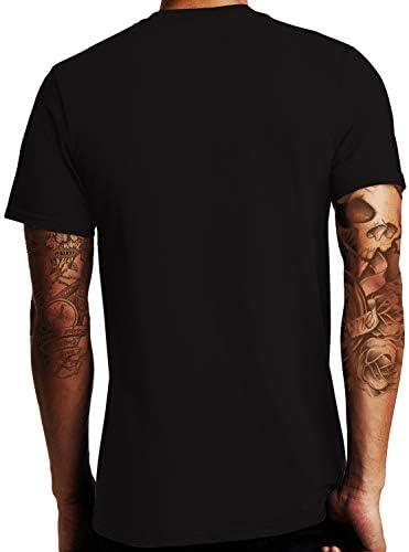 Cheap swag clothing _image4