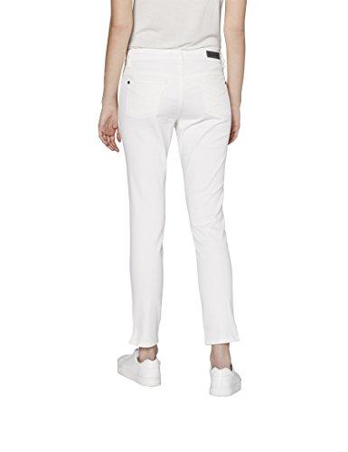 Denim Colorado Femme Jeans Wei 1000 White PSSH0xw