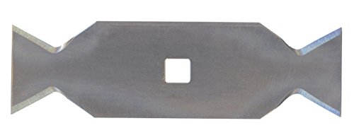 -duty Roofers Blade (5 blades/card) (Roofers Blade)