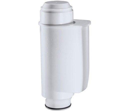 Saeco Incanto Cappuccino (Saeco Intenza Water Filter)