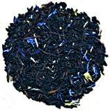 Cream Earl Grey Tea 16 oz (1 lb) bag of loose tea Review