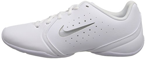 995d0f80f95f NIKE Sideline III Womens Cross Train (end 3 4 2021 12 00 AM)