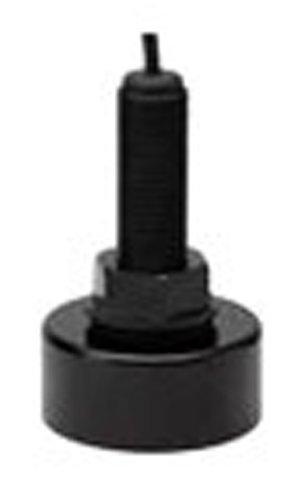 HONDEX(ホンデックス) 振動子 43φ50-200/HPT B00ALPPPMM/38(TD28) B00ALPPPMM, 雑貨一代目フグ太郎屋:c78e5e21 --- tandlakarematspetersson.se