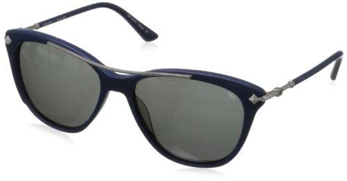Rebecca-Minkoff-womens-Ludlow-Ludlow-Aviator-Sunglasses