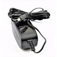 Genuine Netgear Power Adapter 332-10751-01 AD2032F10 12.0V 1.5A~ 50/60HZ 0.56A (Not 240V Application)