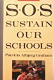 SOS, Patricia A. Graham, 0809087480