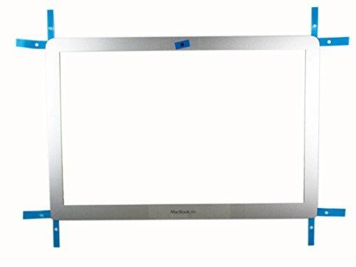 New-LCD-Screen-Display-Front-Bezel-Cover-For-MacBook-Air-A1369-A1466-MC505-MC506-MC968