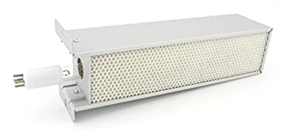 """Air Purifier 9"""" replacement PCO (Photocatalytic Oxidation) Cell"""
