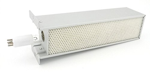 Air Purifier 9