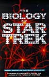 "The Biology of ""Star Trek"""